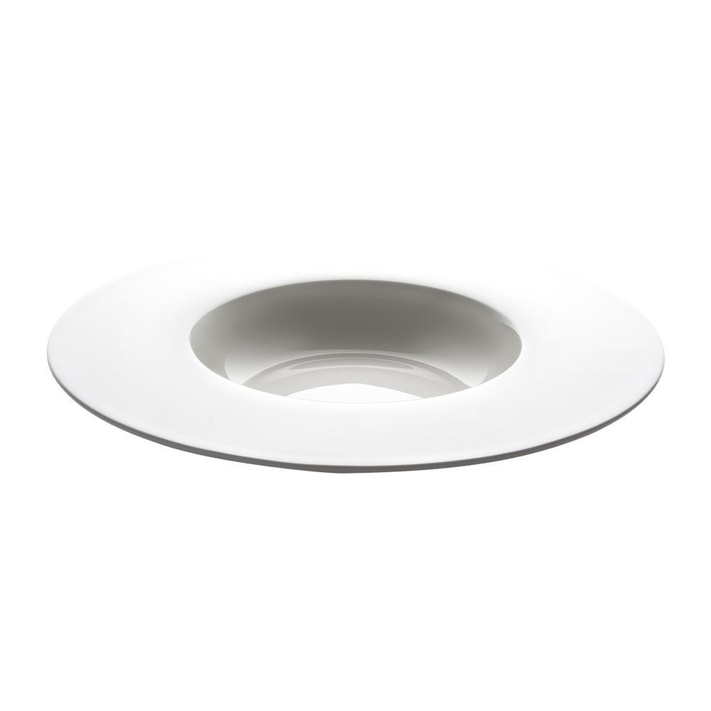 Pasta bowl cm 30 | Gourmet