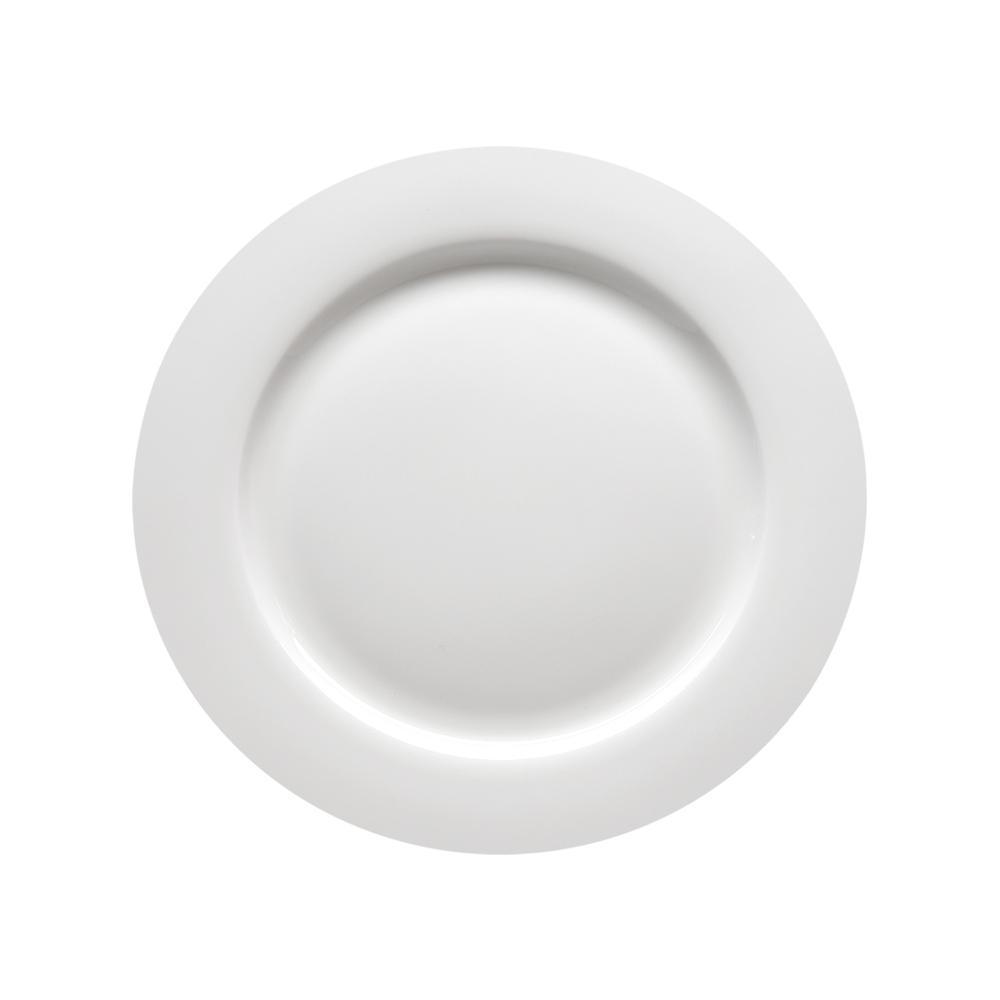 Piattino pane e burro cm 13,5 | Gourmet