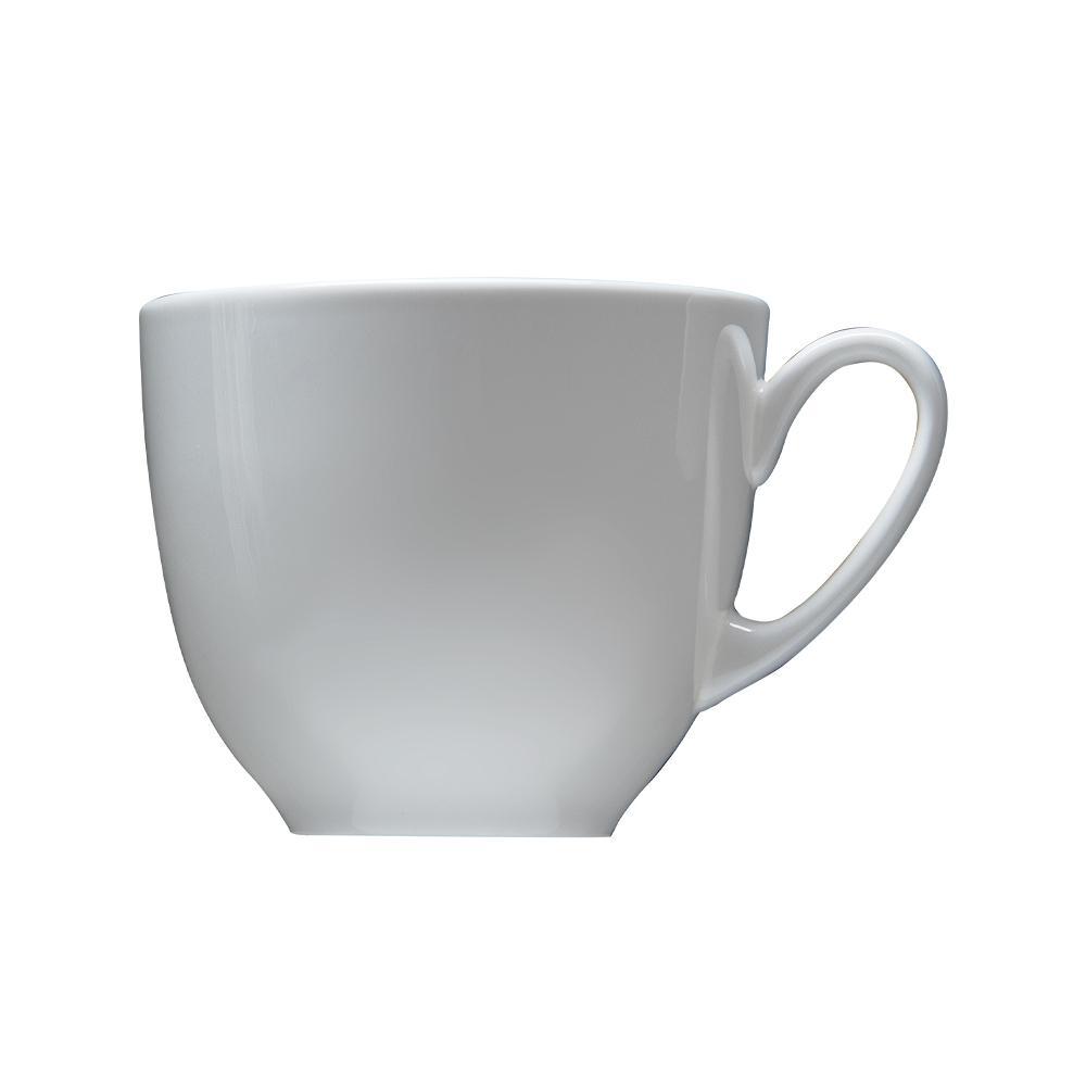 Tazza tè e cappuccino cc 210 | Gourmet