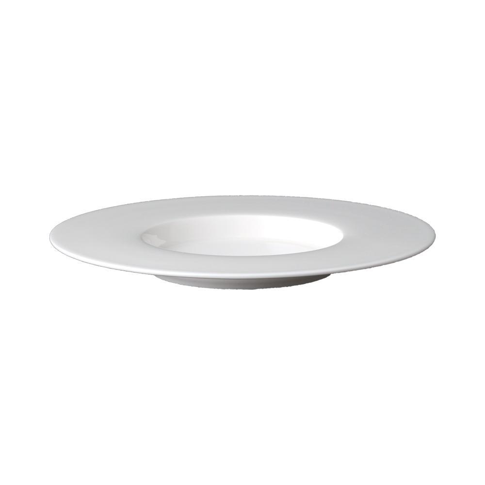 Piatto risotto cm 23 | Gourmet