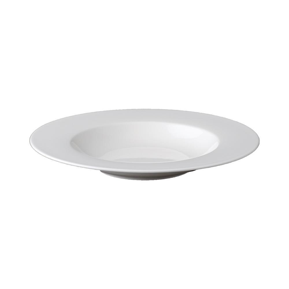 Piatto fondo cm 24,5 | Gourmet