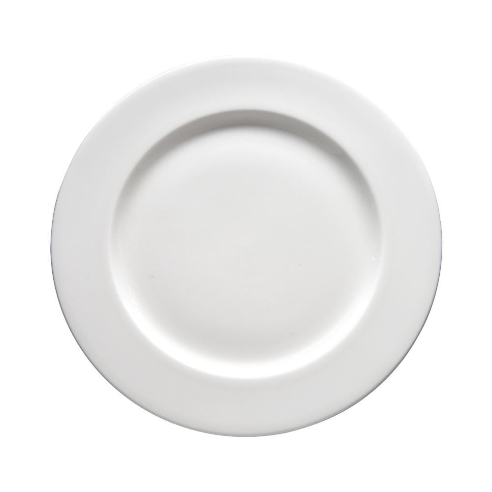Piatto dessert cm 22 | Positano