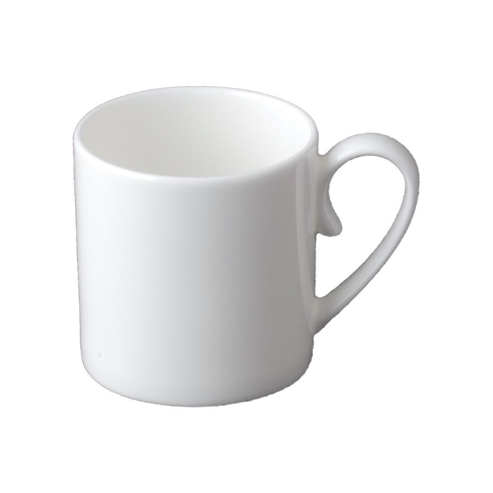 Tazza caffè cc 130 | Positano