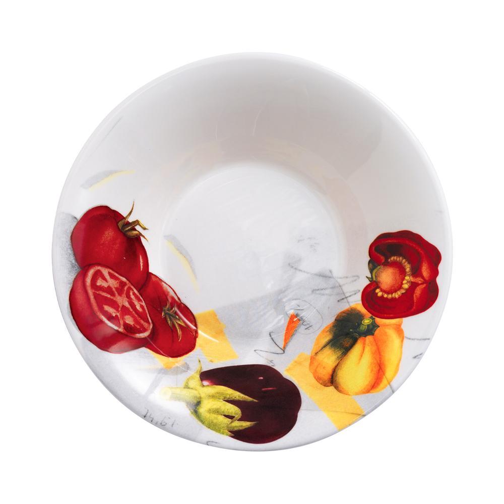 Piatto Fondo cm 22 | Vegan | La Cucina Italiana