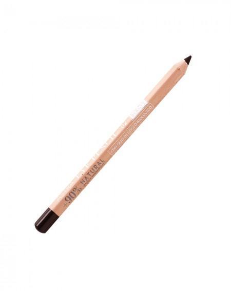 Pure Beauty Eye Pencil | Matite occhi vendita online prodotti naturali