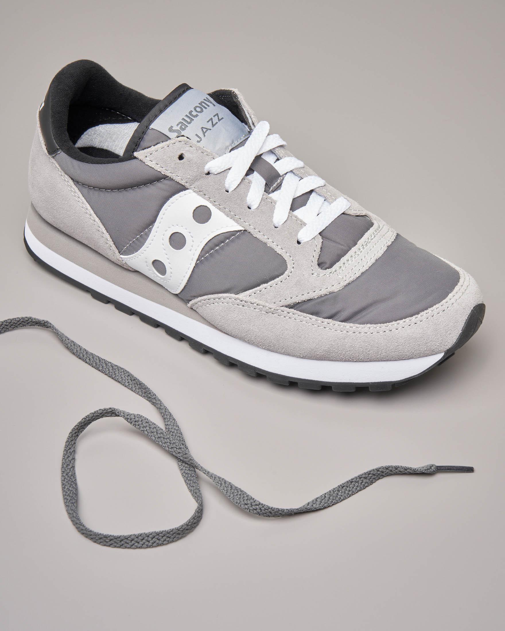 scarpe saucony vendita pisa