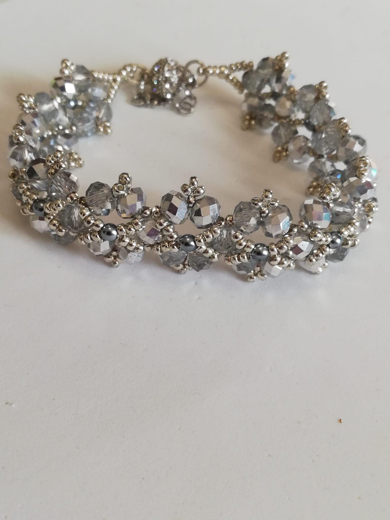 Handmade bracelet | Handmade jewellery online