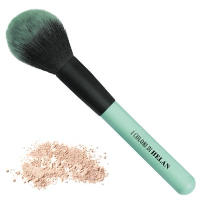 PENNELLO NINFEA HELAN (Powder brush)