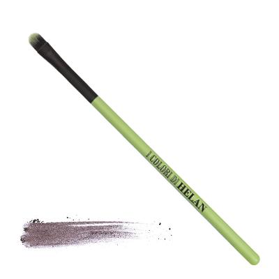 PENNELLO TIMO HELAN (Eyeshadow brush)