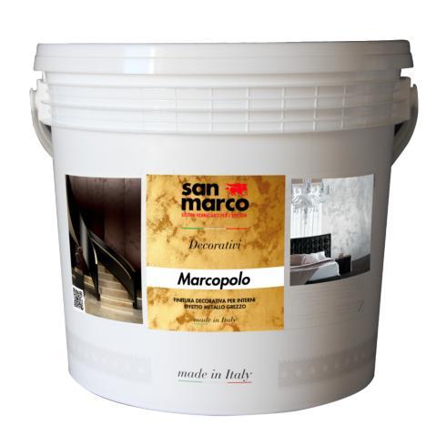 MARCOPOLO