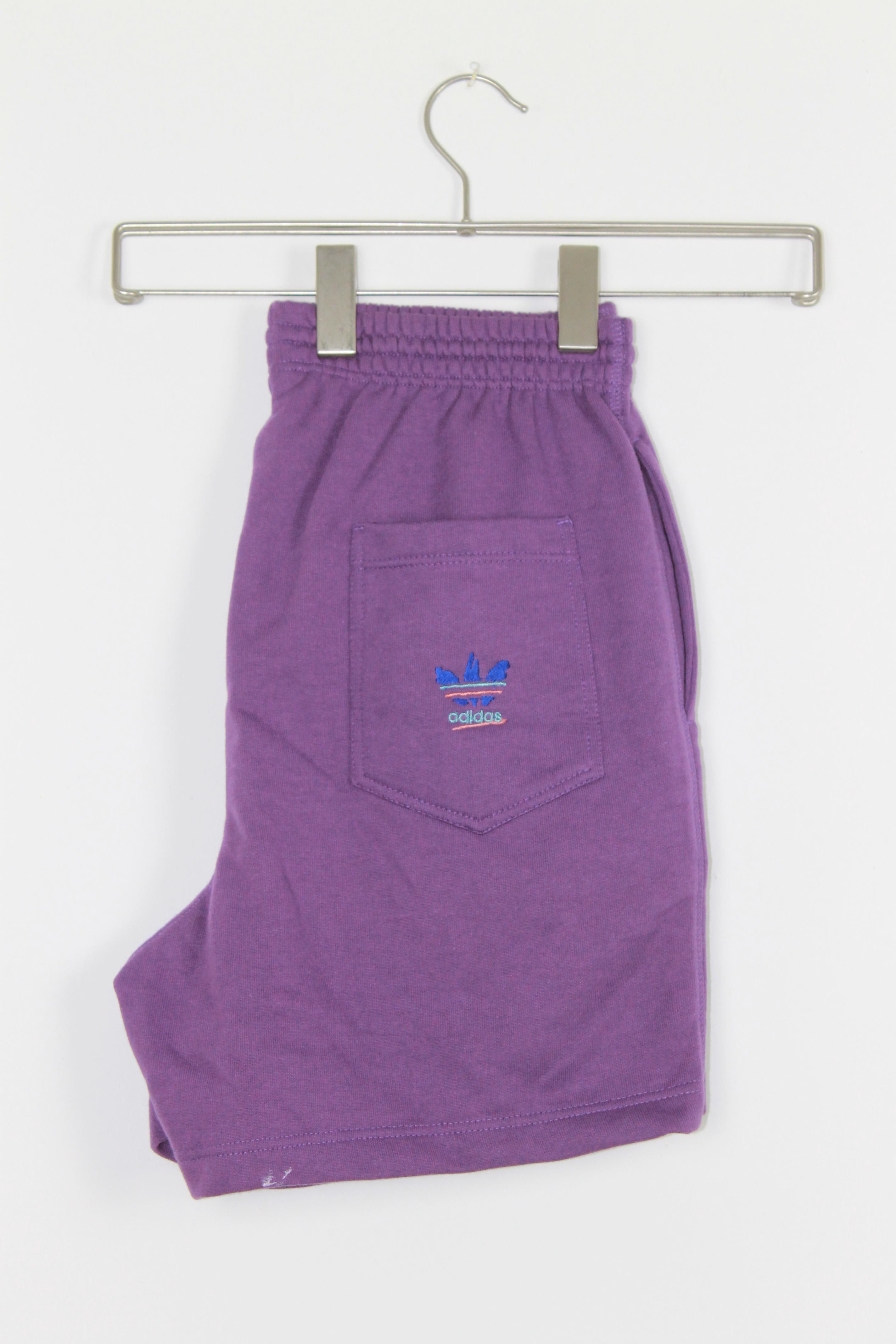 Adidas - Pantaloncino