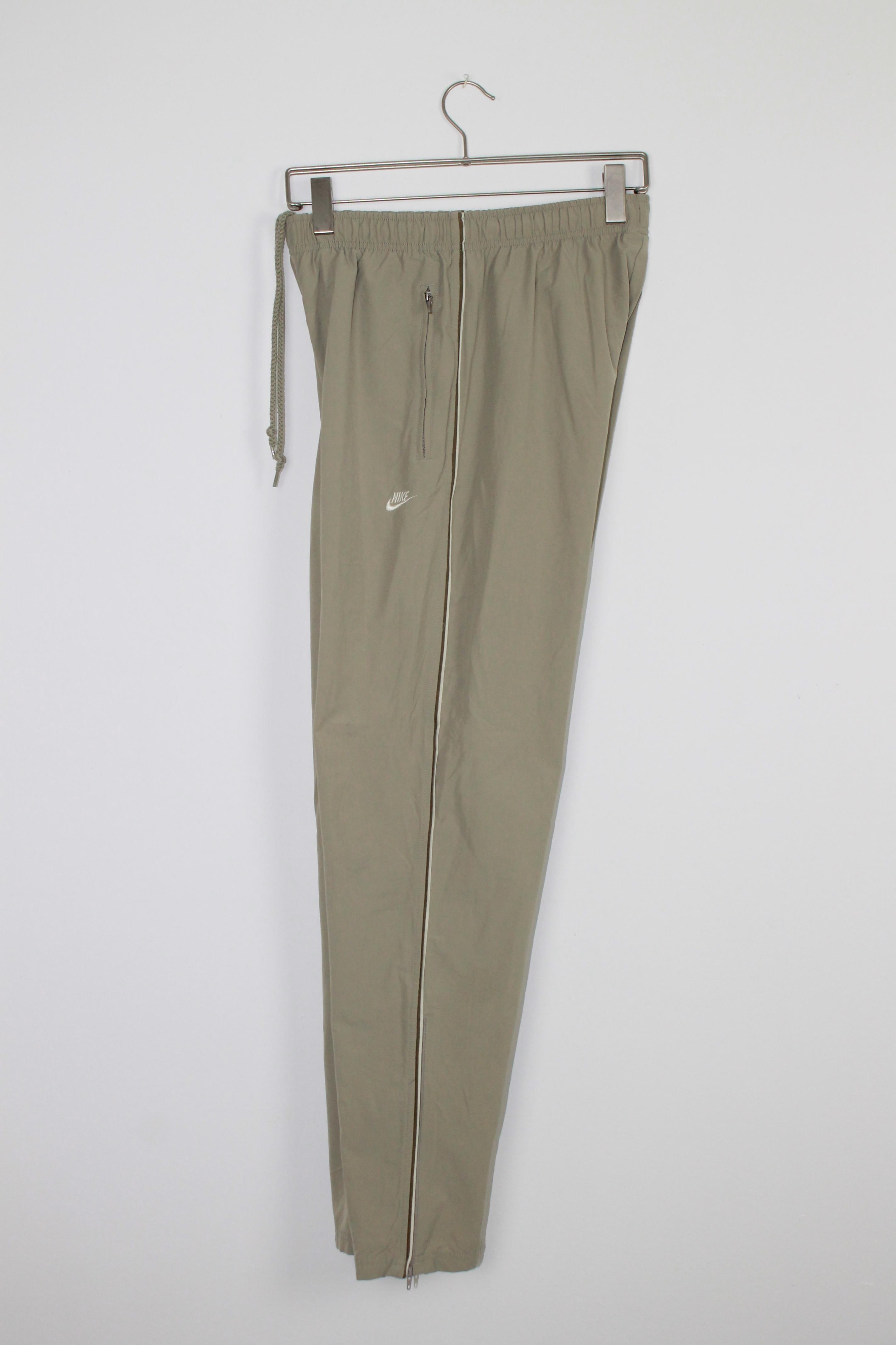 Nike - Pantalone tuta