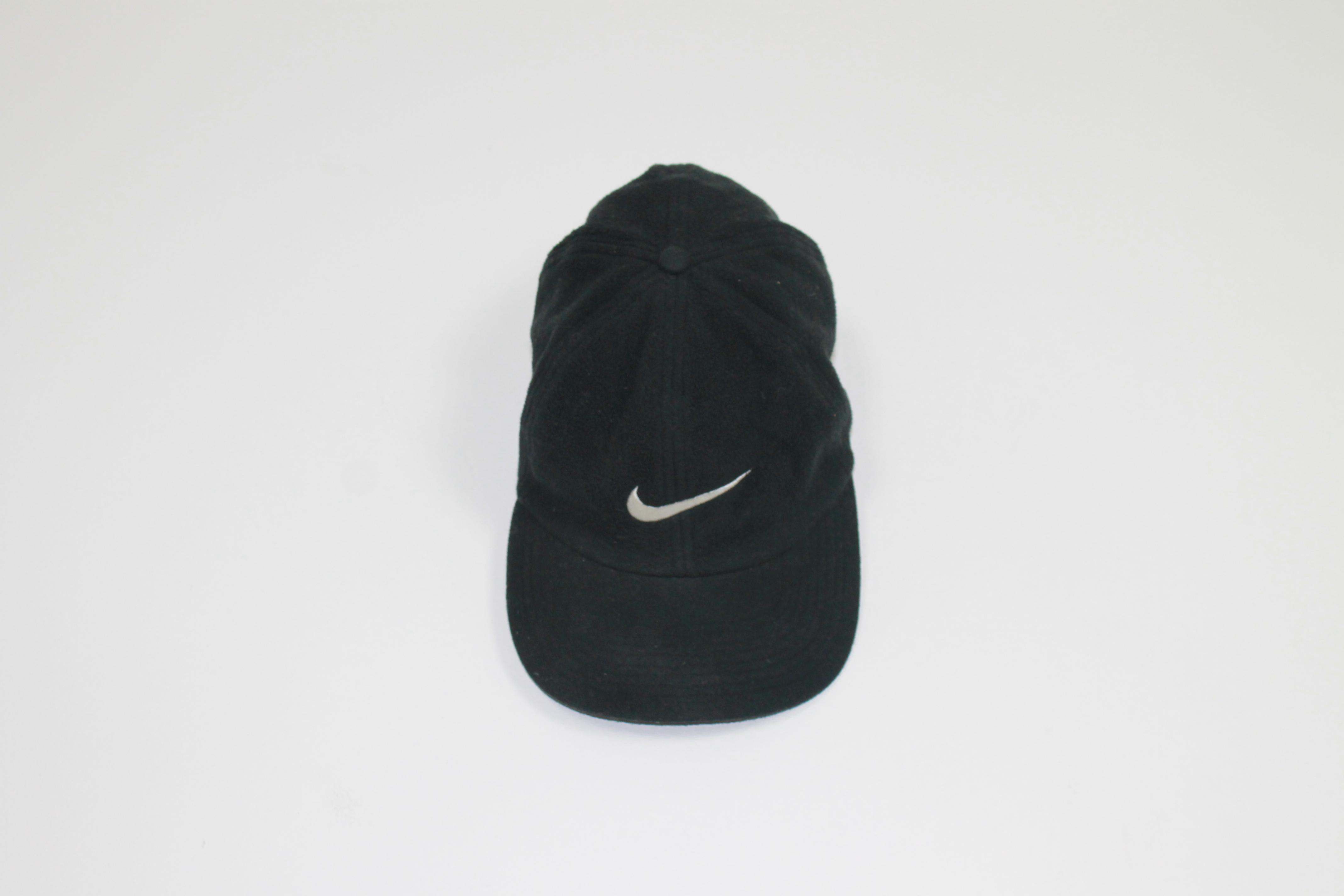 Nike - cap