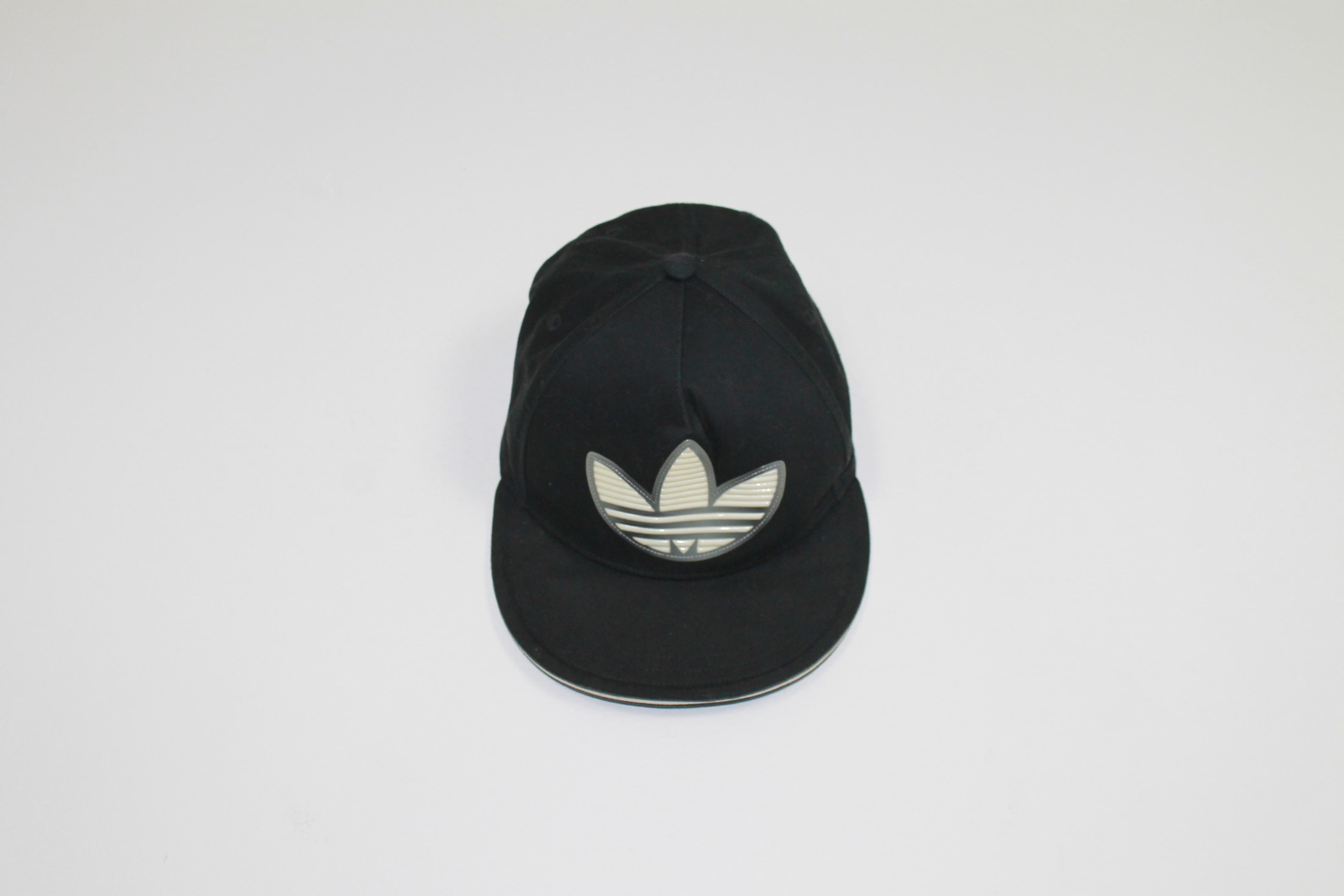 Adidas - Cap