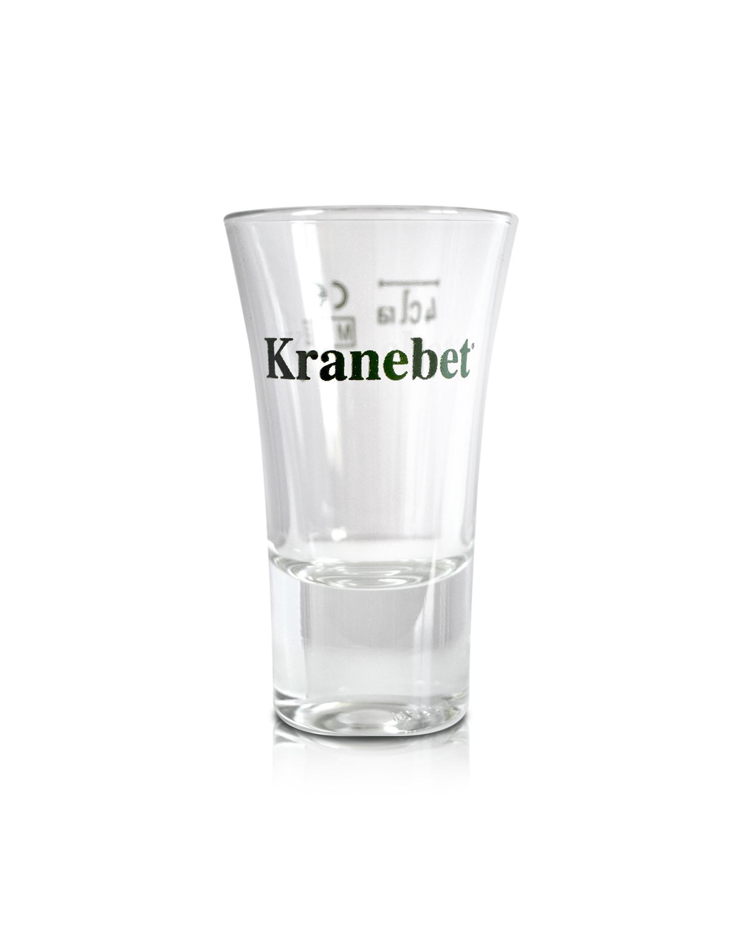 Bicchieri Kranebet