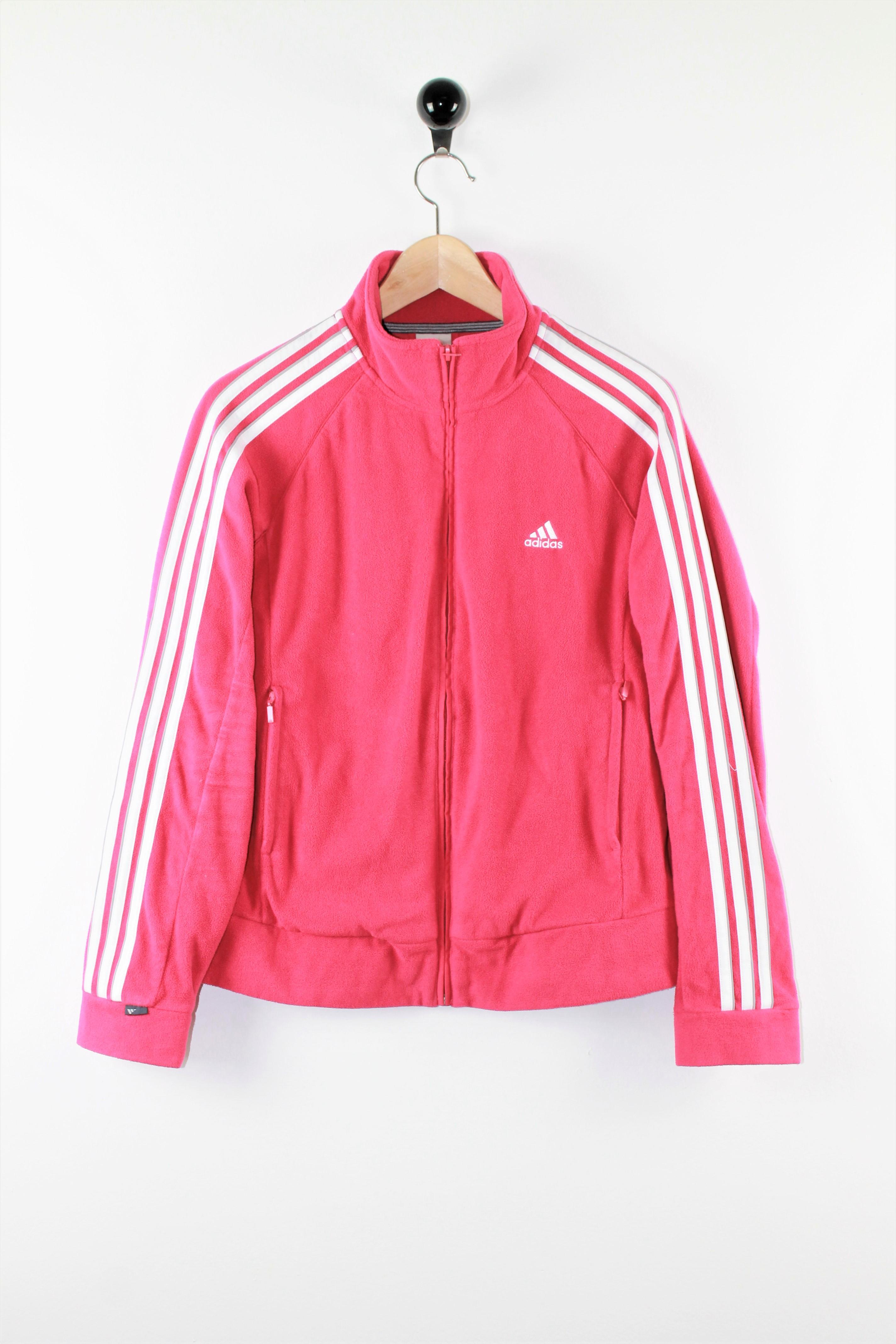 Adidas - Pile