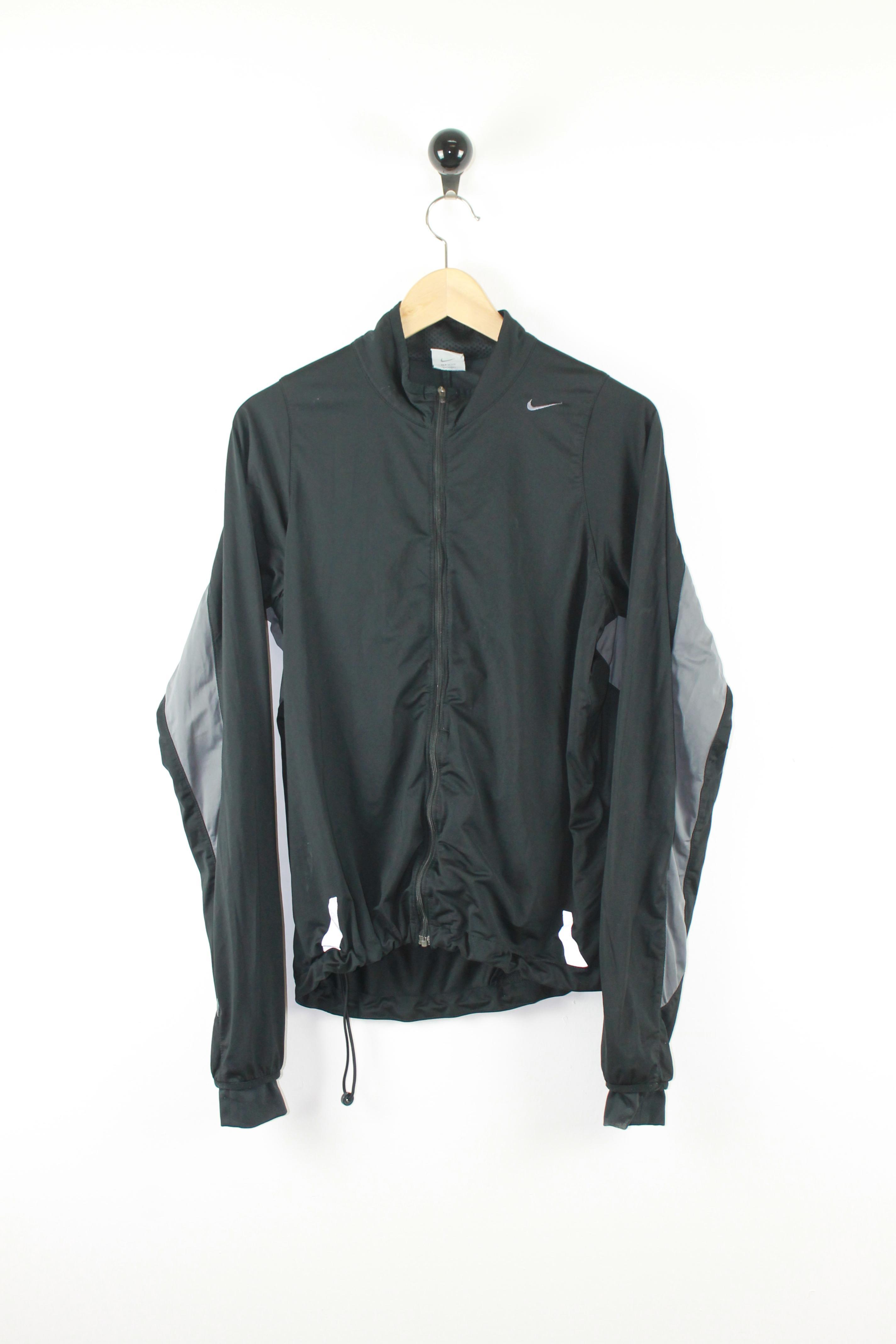 Nike - Felpa running