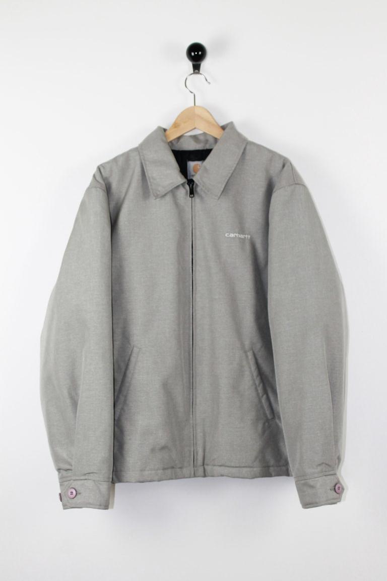 Carhartt - Giacca zip