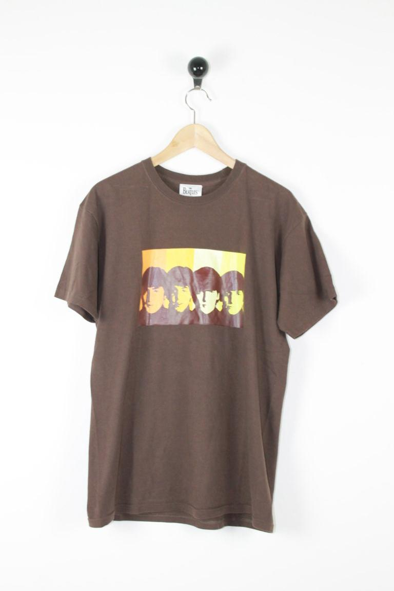 The Beatles - T-shirt