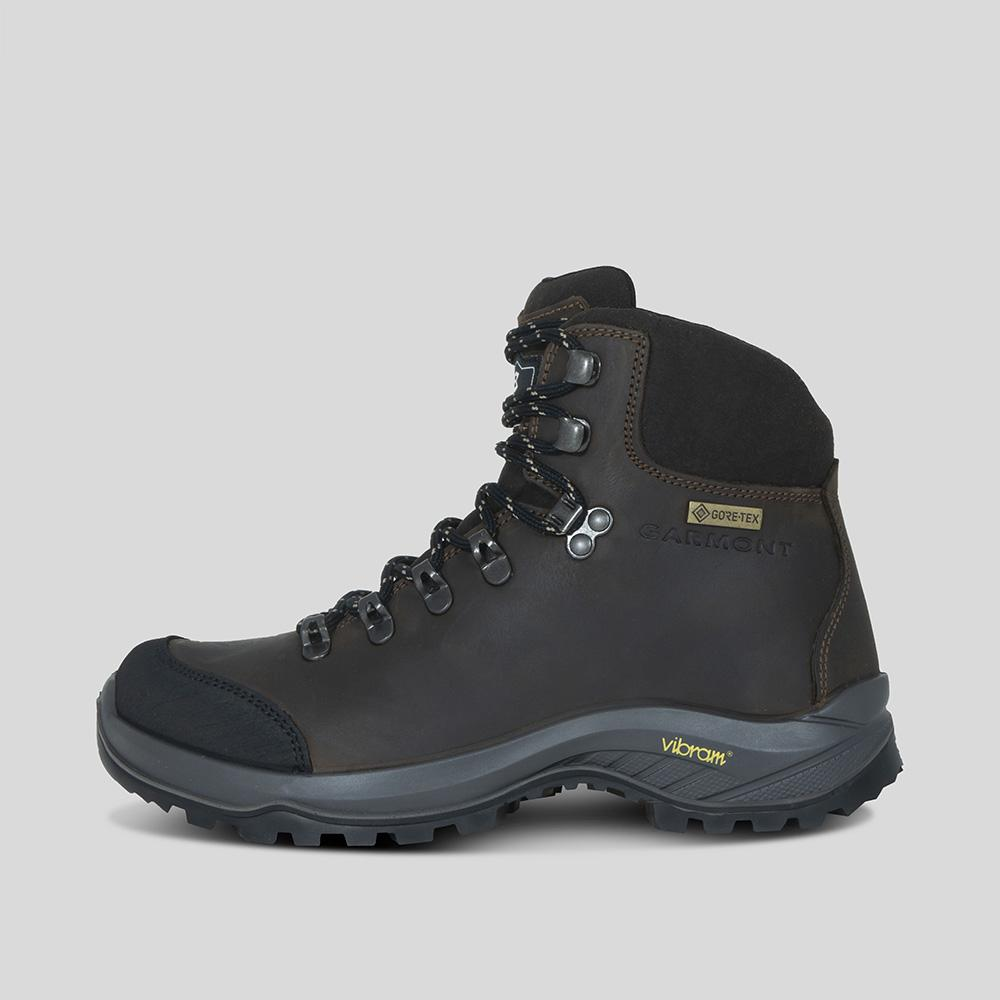 SYNCHRO LIGHT GTX®