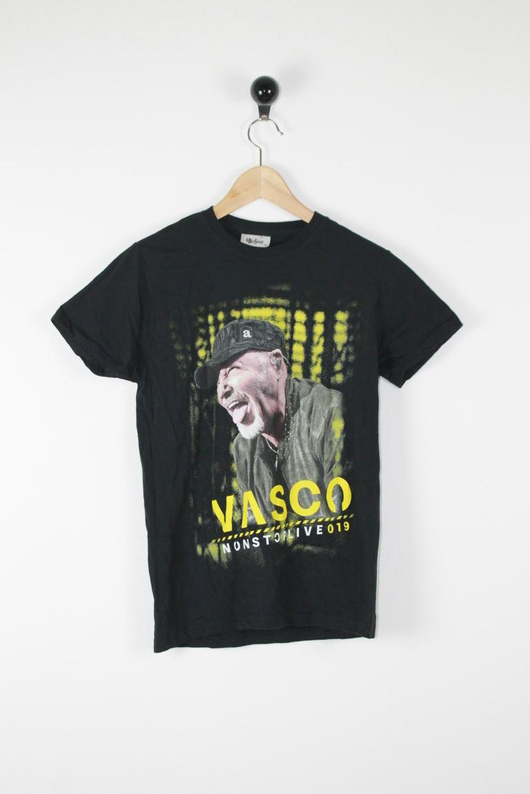 Vasco Rossi - T-shirt