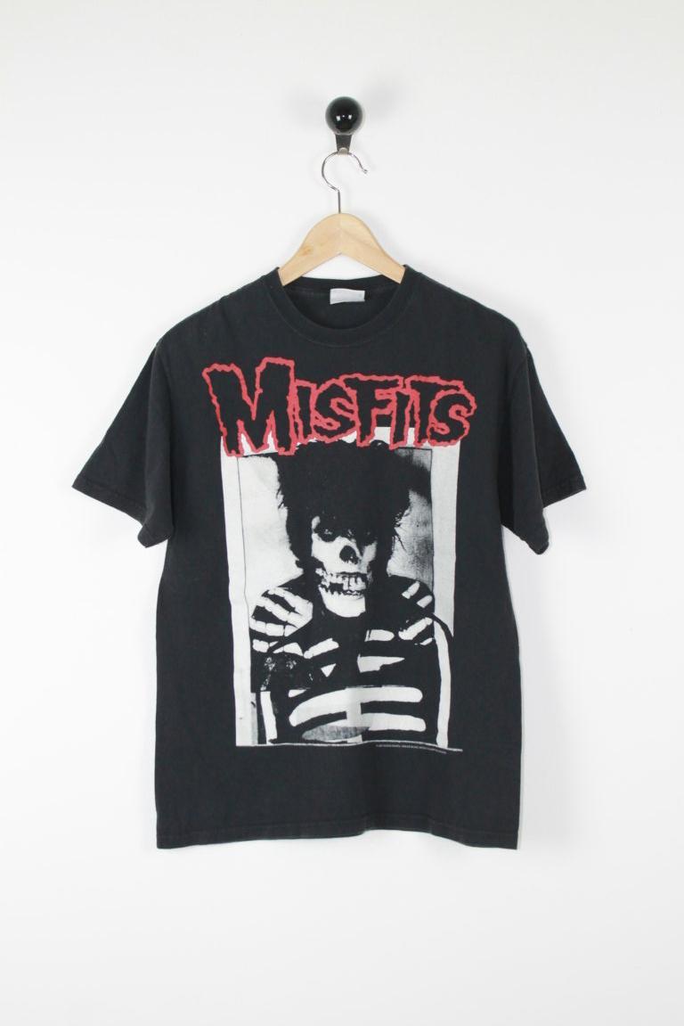 Misfits - T-shirt