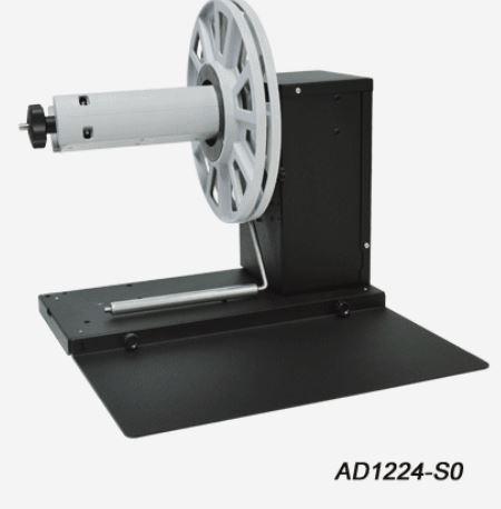 Avvolgitore di Etichette - Modello AD1224-S0