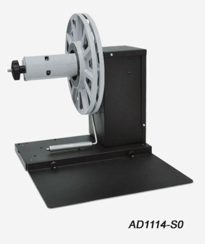 Avvolgitore di Etichette - Modello AD1114-S0