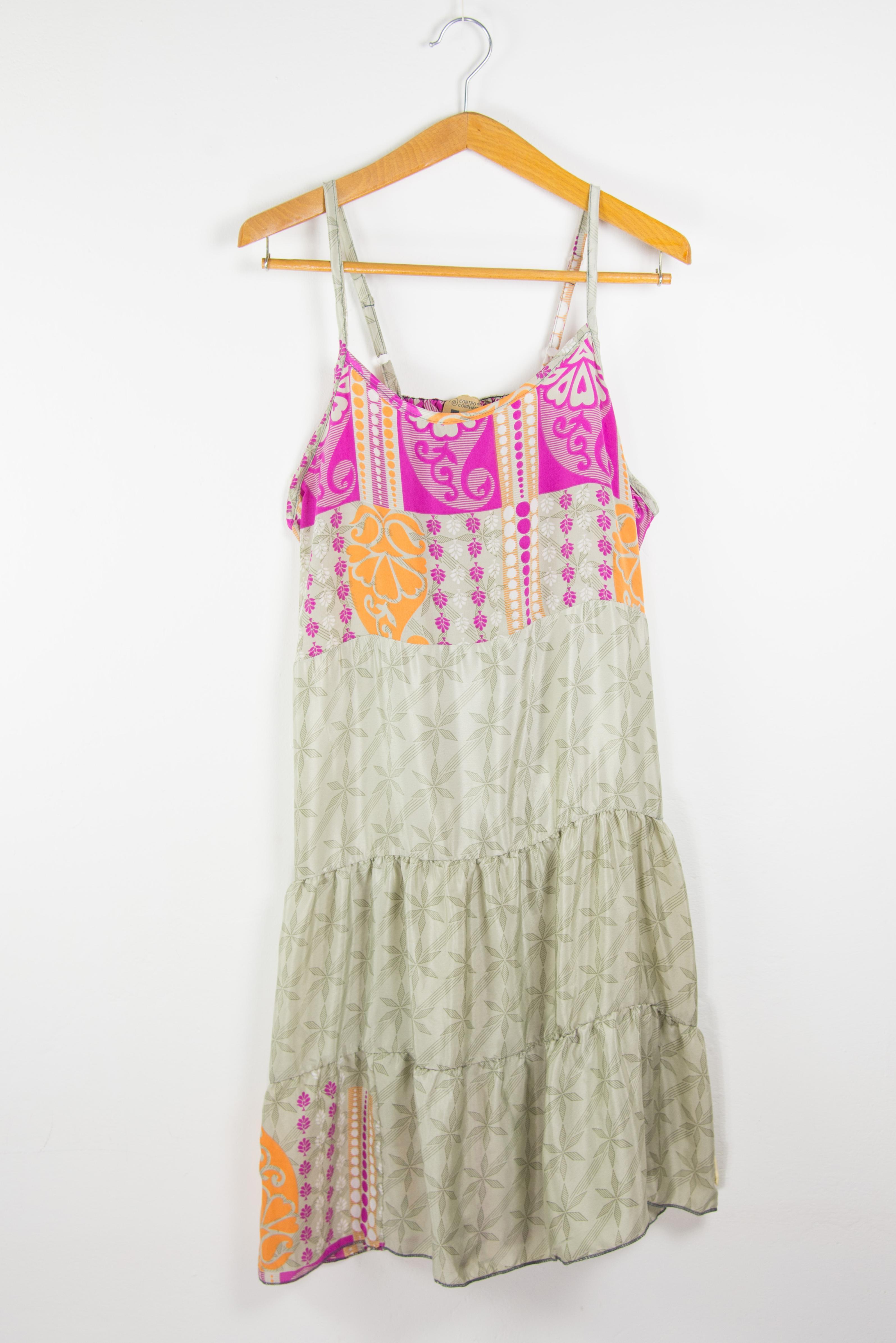 Indian dress | Ethnic dresses women buy online