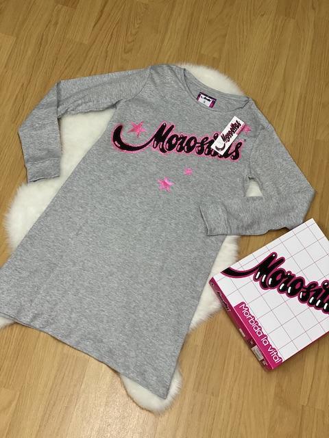 Camicia da Notte Morositas