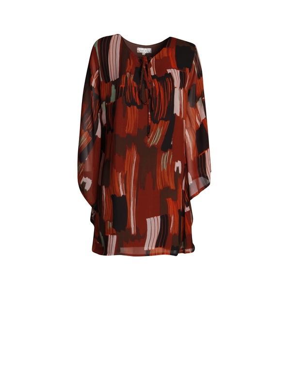Short dress comfortable size | Online sale summer clothing