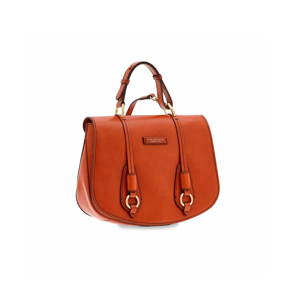 Satchel Bag The Bridge 04385001