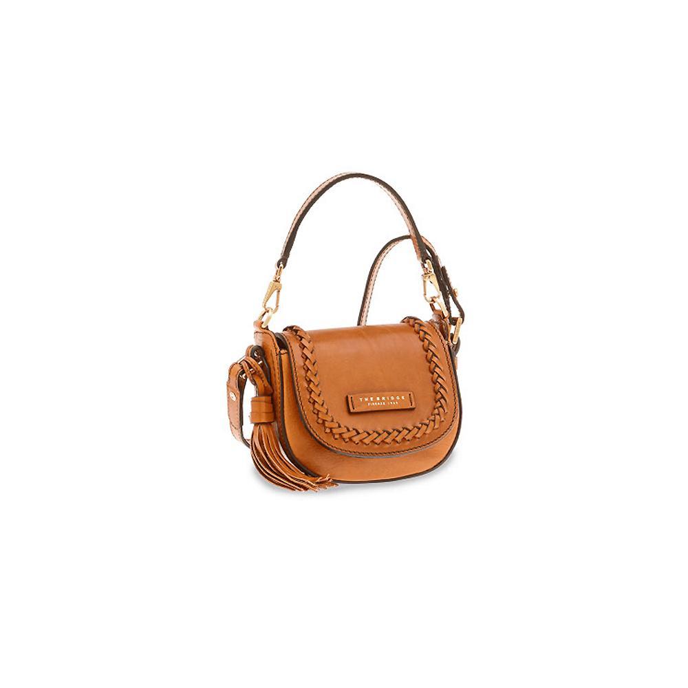 Shoulder Bag 0412074B