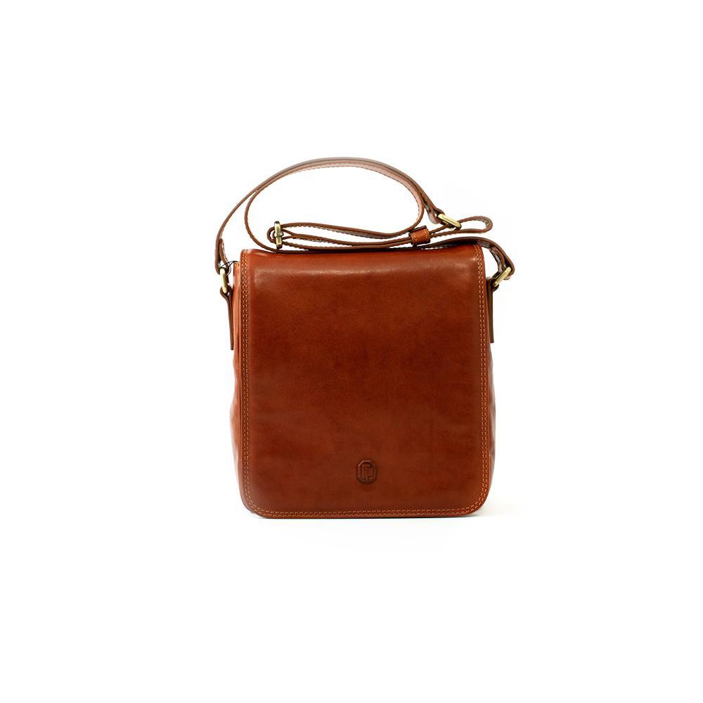 Unisex Messenger Bag Leonardino