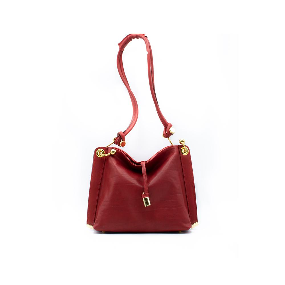 Shoulder Bag Fiorenzina