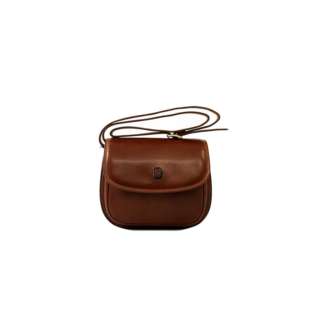 Crossbody Bag Beatrice