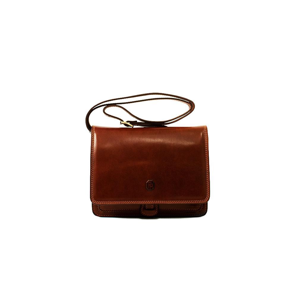 Shoulder Bag Cosima