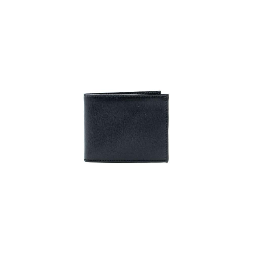 Men's Wallet with flap Michelangelo