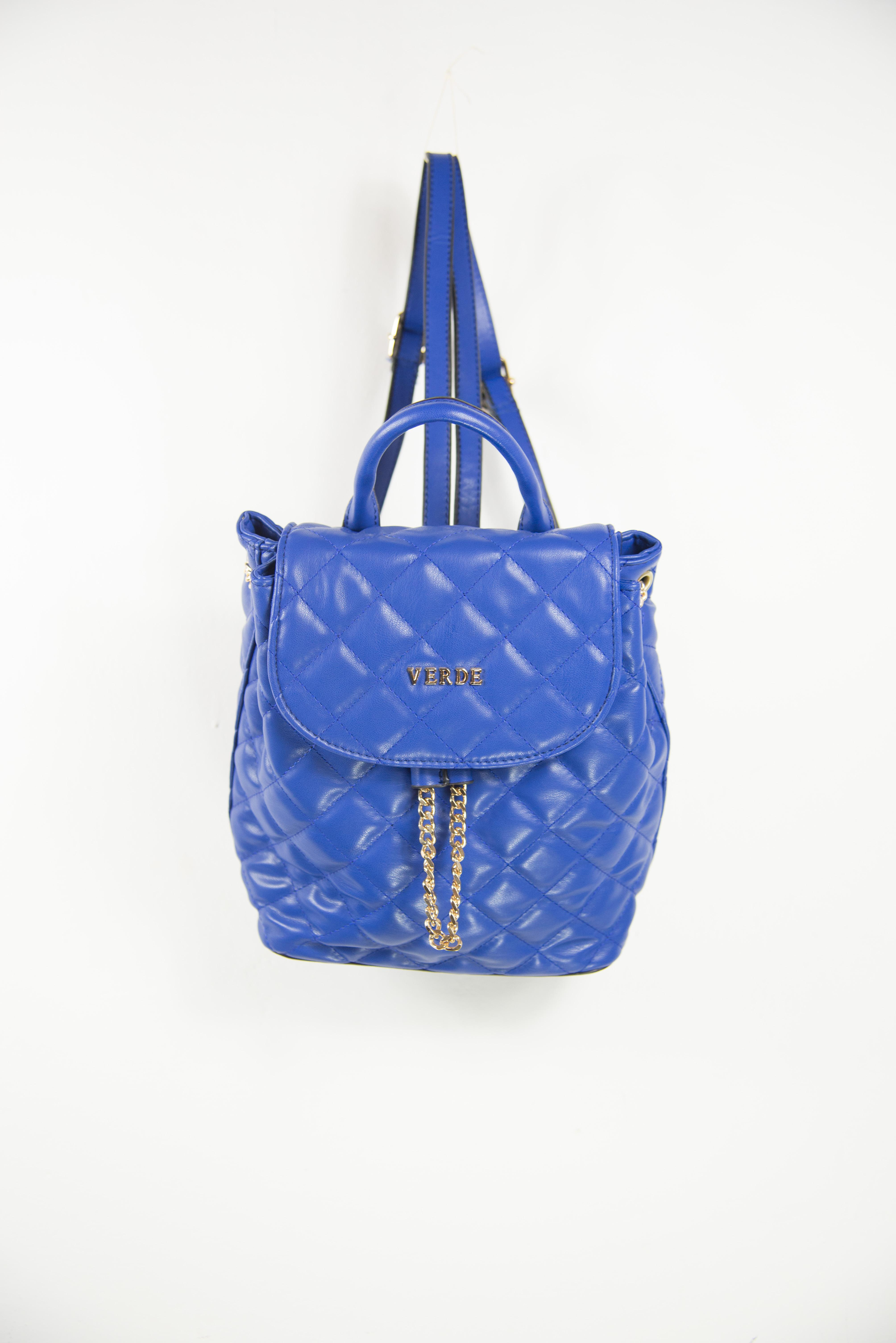 Faux leather backpack on sale | Women's fashion accessories online