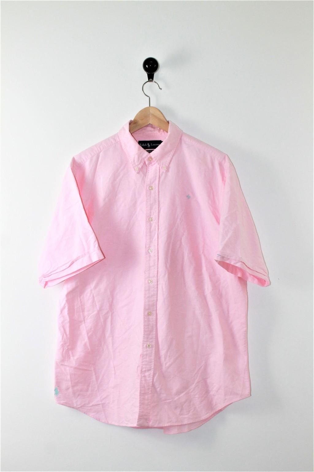Polo Ralph Lauren - Camicia