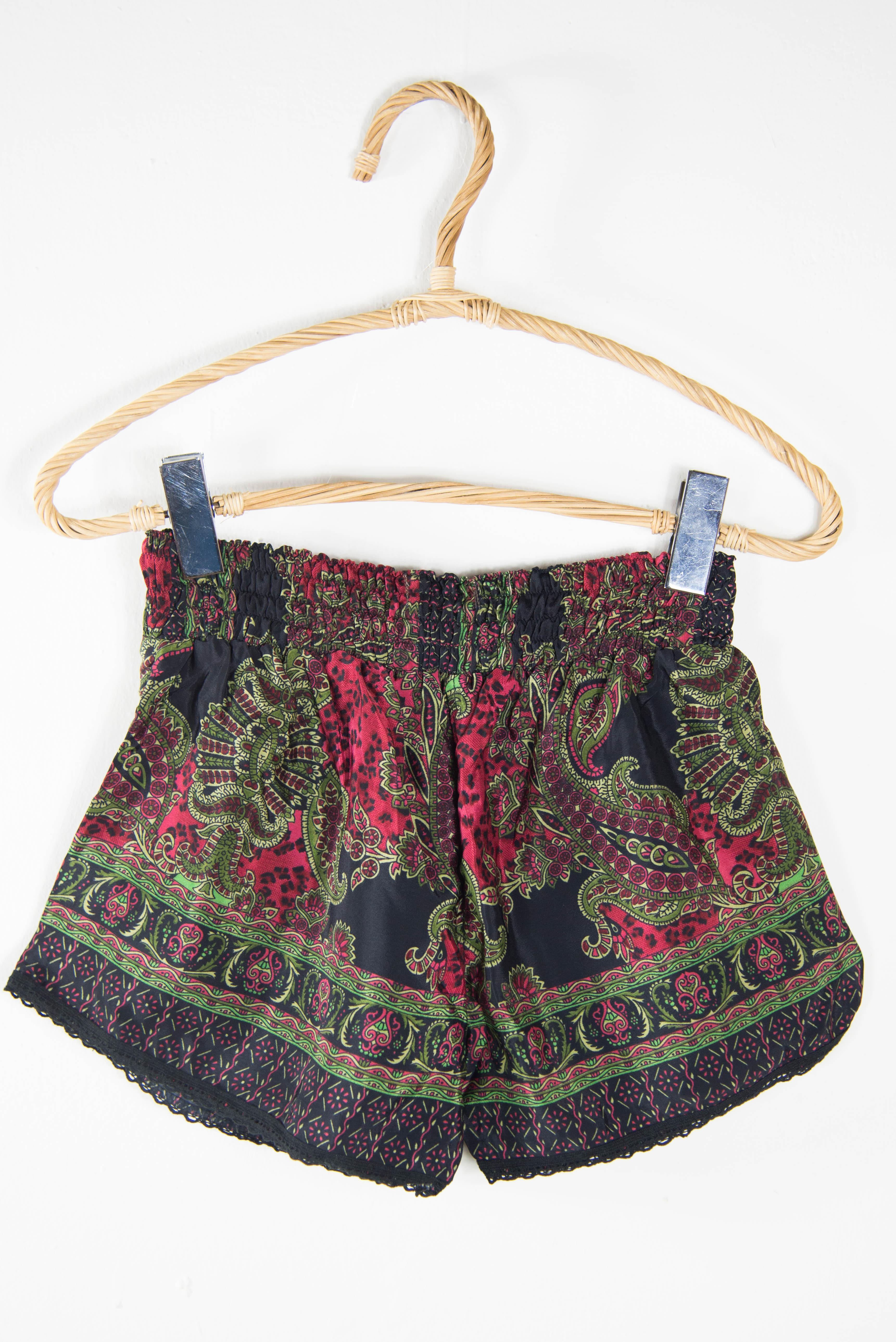 Pantalone donna corto | Pantaloncini compra on line