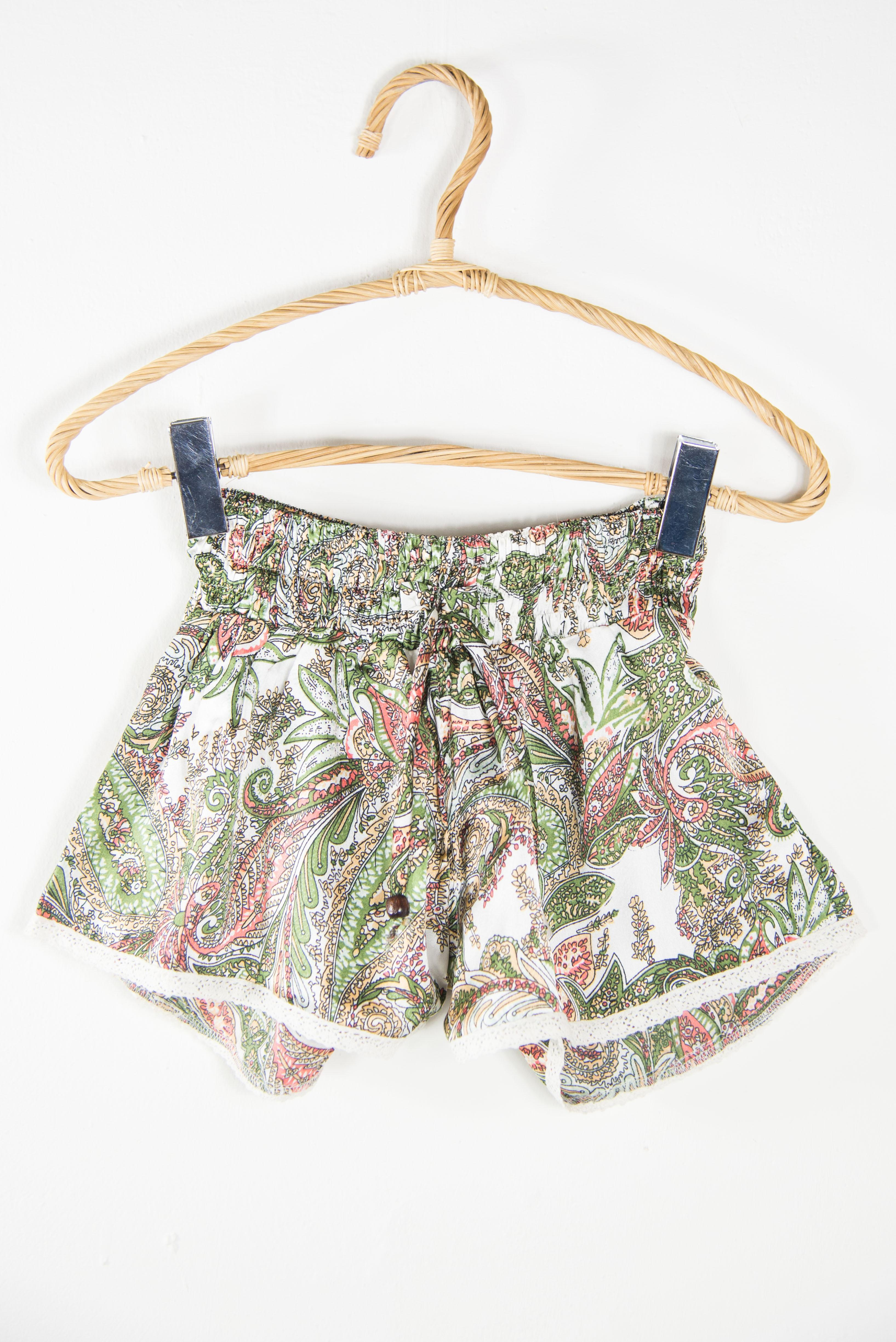 Women's short trousers | Clothing for sale online