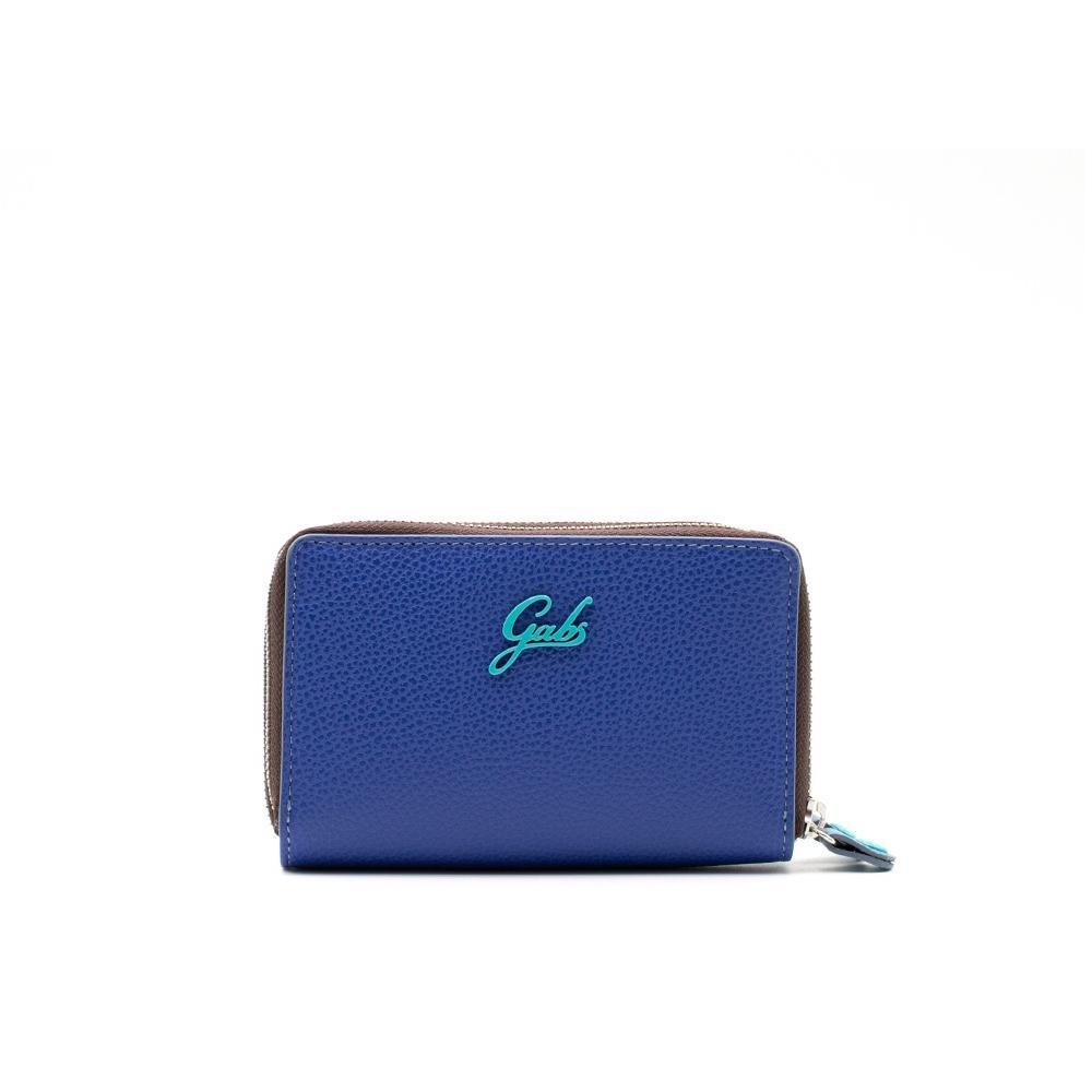 Portafoglio Gabs G000160ND