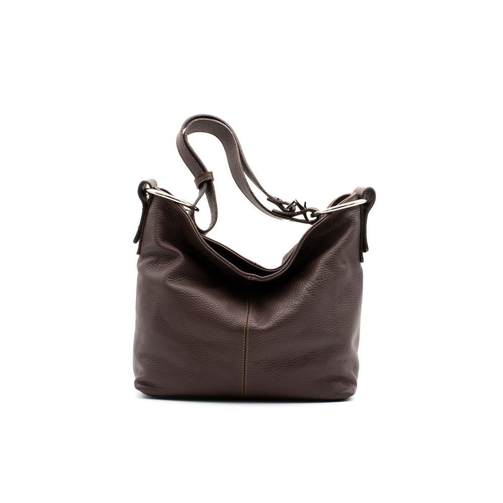 Small Shoulder Bag Ginevra