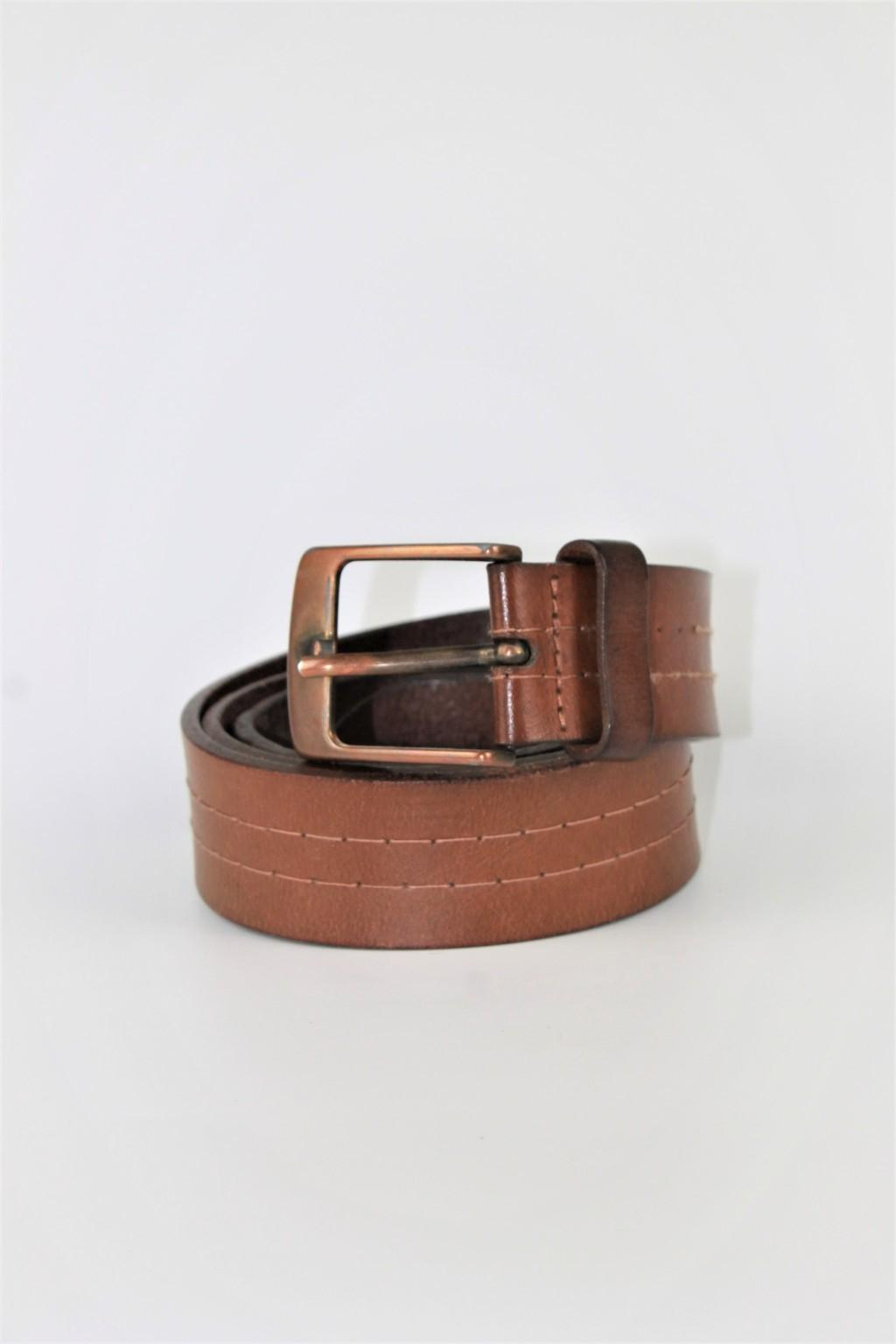 Cintura