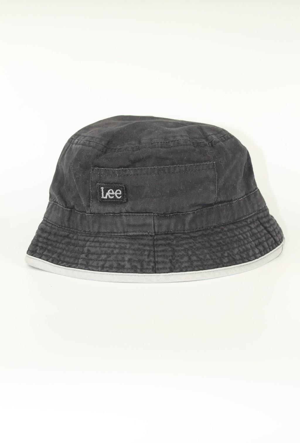 Lee - Bucket hat