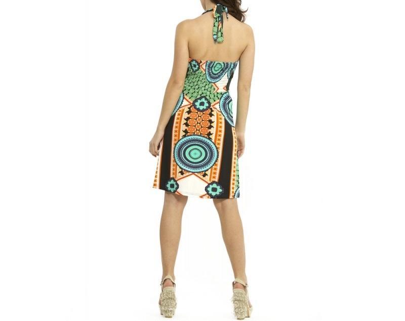 Vêtement ethnique femmes | Collection d'été en ligne pas cher