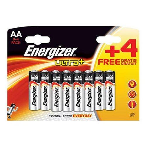 Energizer EN-637547