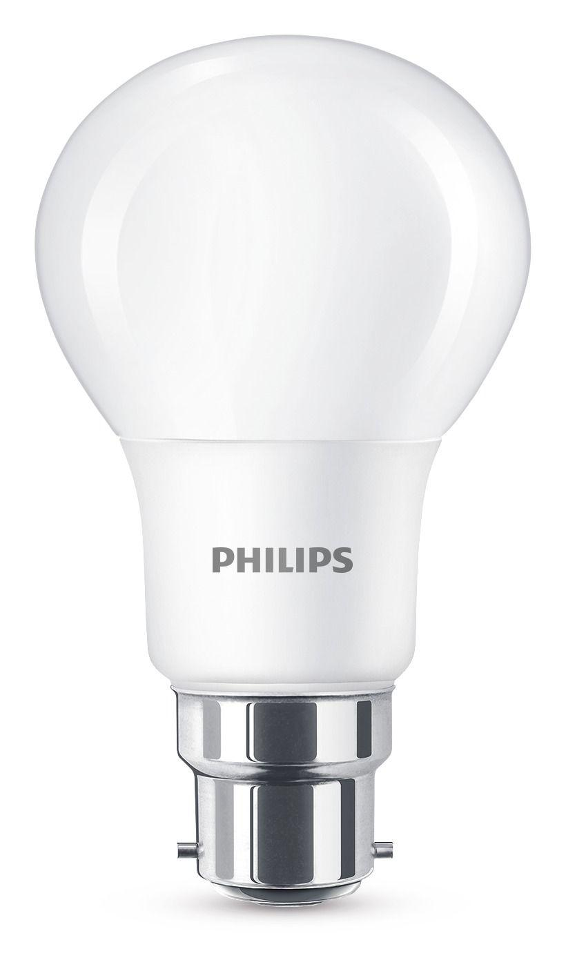 Philips Lampadina 8718696577158