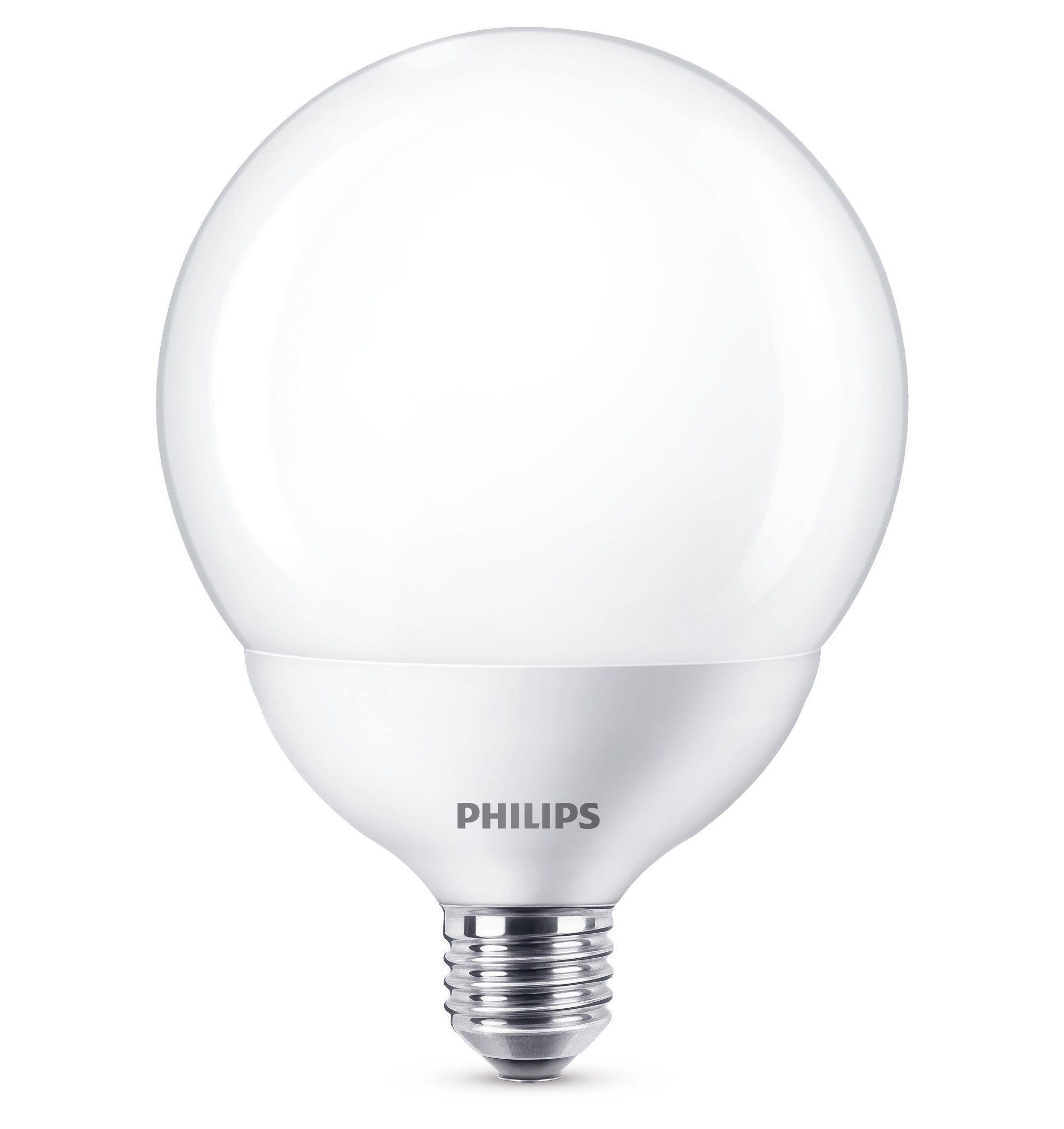 Philips Globo 8718696567593